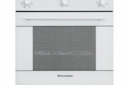 electronicsdeluxe-6006-03